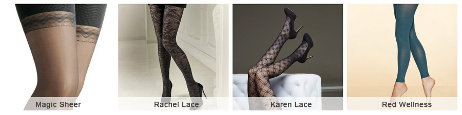 35d3a3d7814 Available at Wildflower. compression-tights-solidea