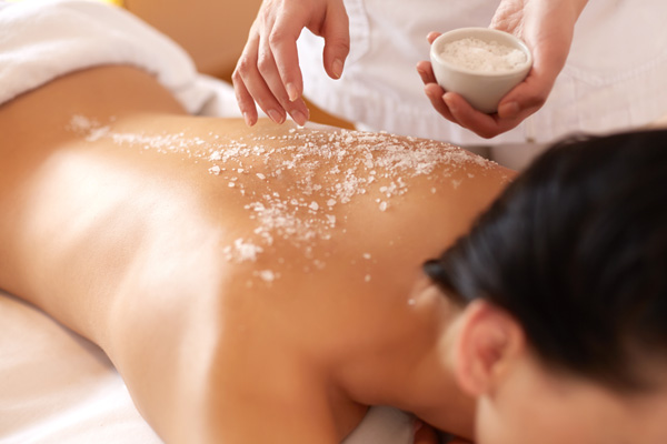 spa-canmore-body-treatments